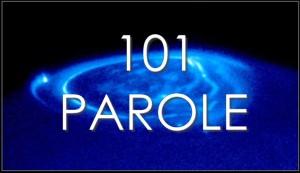 101 Parole