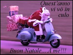 babbo_natale_vespa