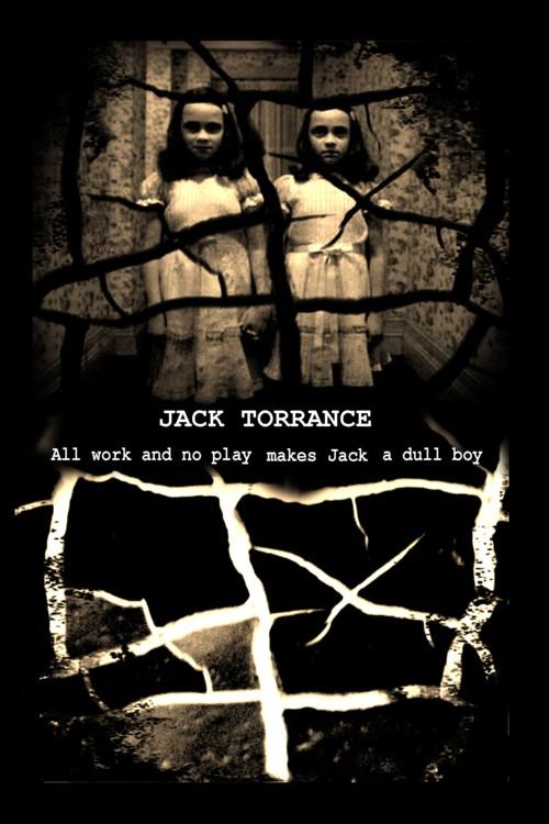 copertina-jack-torrance-p