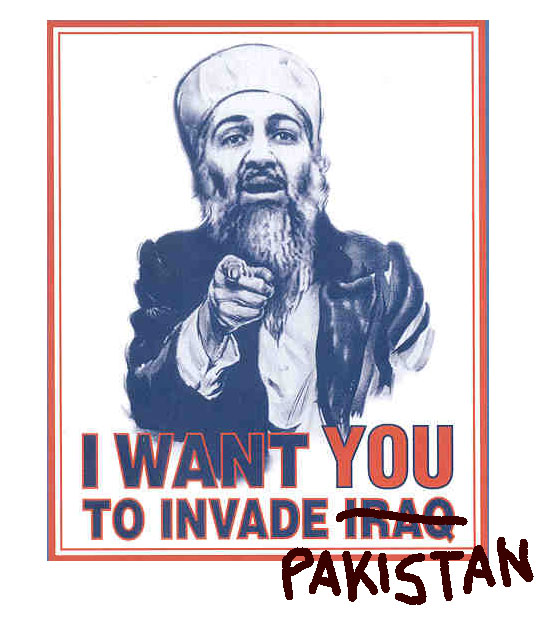 invade-pakistan