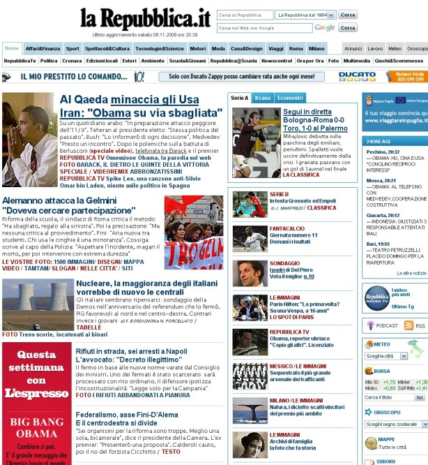 la-repubblica-8-11-20081