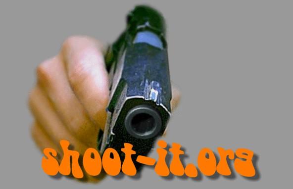shotit