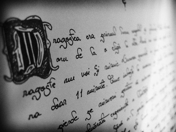 orfanotrofio-delle-storie