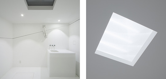 paco-led-skylight