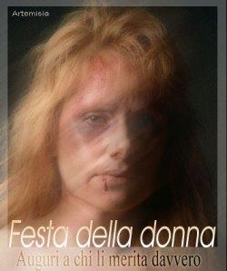 cartolinafestadonna2007