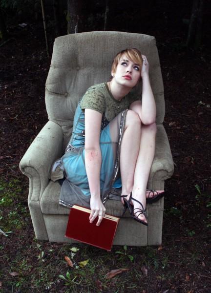 letture-nel-bosco