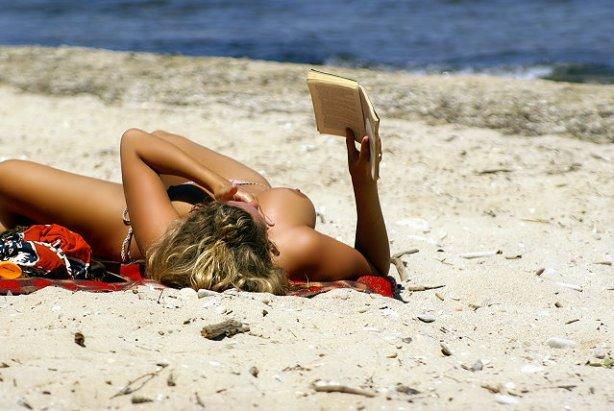 letture-da-spiaggia