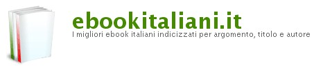 ebookitaliani