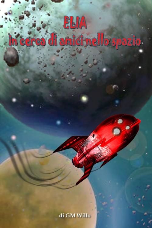 elia copertina finale01p