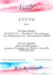 lvcvs 27-6 e 1-7