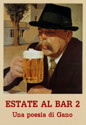Estate al bar 2