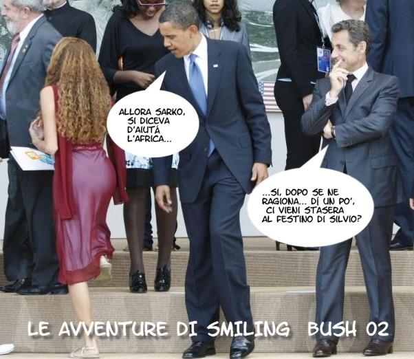 le avventure di smiling bush02