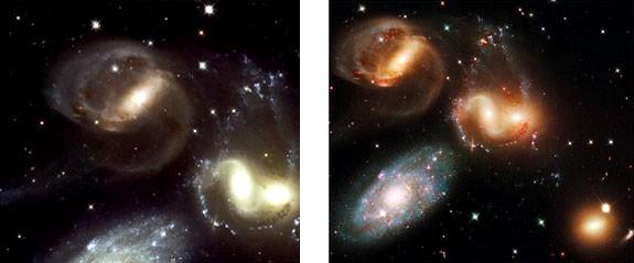 Hubble02
