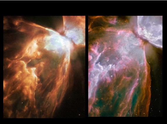 Hubble03